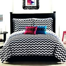 chevron comforter set queen black and white chevron bedding black white chevron comforter set twin teen girl bedding chevron nursery gray chevron comforter