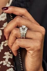 kay jewelers enement rings wedding