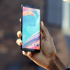 one plus one size oneplus 5t size comparison vs oneplus 5 galaxy s8 note 8 iphone x