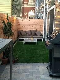 apartment patio furniture. Small Patio Furniture Ideas Best On Apartment Decorating .