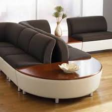 office furniture reception reception waiting room furniture. office chairs modern contemporary lounge leather sofa furniture reception waiting room