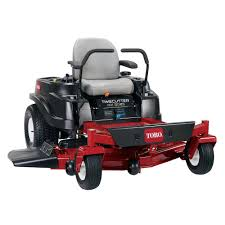 toro timecutter mx5025 50 in fab 23 hp kawasaki v twin gas zero fab 23 hp kawasaki v twin gas zero turn