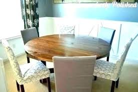 48 inch round glass top dining table inch round table top inch round table inch round