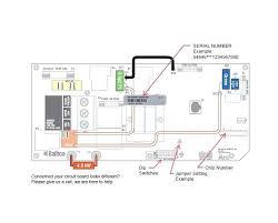 220v hot tub wiring diagram as well as spa circuit board wiring Hot Tub GFCI Wiring 220v hot tub wiring diagram together with cal spa wiring diagram wiring diagrams database cal spa