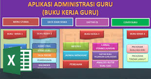 Kelas 10 smk administrasi server 2.pdf. Download Gratis Aplikasi Buku Kerja Kurikulum 2013 Sd Smp Sma Smk 2018 Filenya