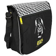 <b>Школьная сумка</b> ErichKrause <b>Darth Vader</b> (39272) - купить , скидки ...