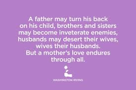 Mother And Son Love Quotes Interesting Heartwarming MotherSon Quotes For Mother's Day Reader's Digest