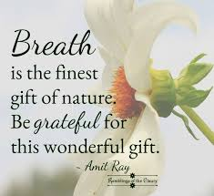 Top 50 Beautiful Gift Quotes And Sayings Golfiancom