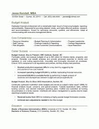Top Combination Resume Template For Stay At Home Mom Functional ...