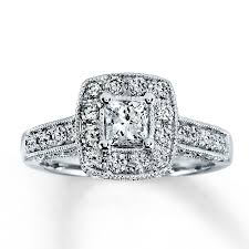 kay jewelers wedding rings collections