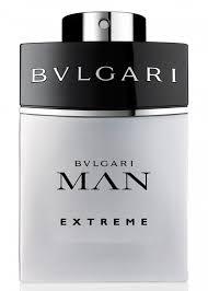 erkek parfümü nereden alnr