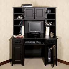Favorite Hutch Overstock Desk Computer Desks Ikea ...