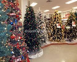 Fresh Decoration Sears Christmas Tree Trees Artificial - Christmas in Sears  Artificial Christmas Trees 10999