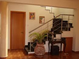 Wonderful Stairs Inside The House Images - Best idea home design .