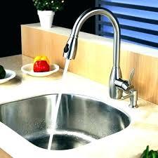 garden hose faucet adapter kitchen sink to garden hose adapter faucet medium size home depot garden