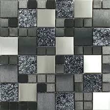 mosaic tile company metallic modular mosaic mosaic tile company richmond va