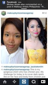 hair and makeup services wedding makeup artist manila philippines rizzamaeaganap email us rizzamae aganap yahoo