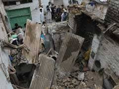 The epicentre of the quake was 8 km in northwest (nw) of. Earthquake In India Latest News Photos Videos On Earthquake In India Ndtv Com