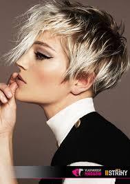 Damske Kratke Sestrihane Vlasy Related Keywords Suggestions