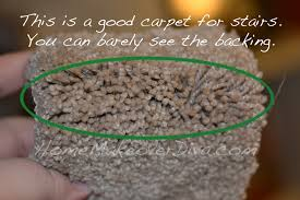 best carpet for stairs. Good Carpet For My Stairs Best 2