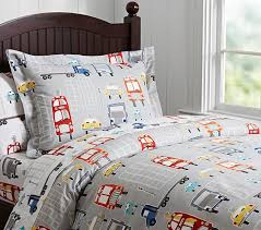 autos duvet cover twin pottery barn kids intended for new property kids duvet covers remodel duvet covers childrens