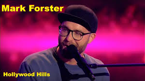 Aug 17, 2021 · mark forster (standing out) vs cal newport (time blocking) vs james clear (ivy lee) by aaron hsu on may 28, 2021 at 12:54. Mark Forster Sunrise Avenue Hollywood Hills The Voice 2020 Germany Youtube