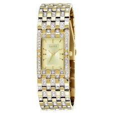 men s wrist watches elgin mens fg7010 dress watch see this men s wrist watches elgin mens fg7010 dress watch see this great product