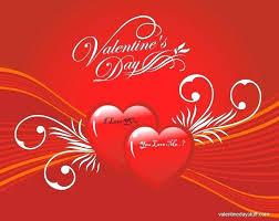 Free Greeting Card Templates Word Valentine Card Template Word Valentines Memes Day Greeting Cards