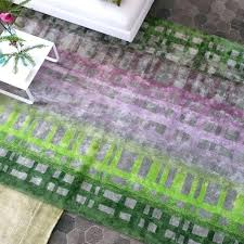 purple and lime green rugs green rugs for living room colonnade moss rugs features a unique blend of colours which create purple and lime green area rugs