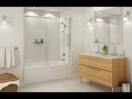 bathtub with door for easy access designs