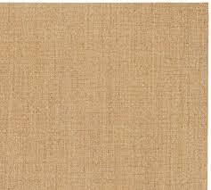 charming sisal outdoor rugs solid sisal rug tweed pottery barn