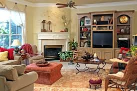 country living room designs. Contemporary Designs Country Sitting Room Ideas Modern Living Small  With Country Living Room Designs M