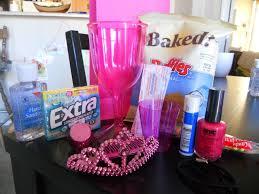 bachelorette party survival kits bachelorette bachelorette party gift ideas