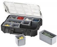 Купить <b>Органайзер KETER 10</b> Compartment Pro (17201702 ...