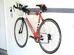 hanging bikes in garage bike rack garage bike rack garage photo hanging bike rack garage diy