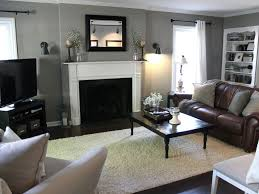 Living Room And Dining Room Color Schemes Living Room 30 Furniture Decorating Living Room Livingroom