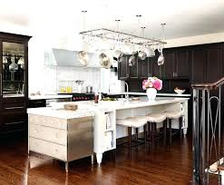 island kitchens ideas enlarge kitchen island design plans with seating