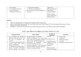 an essay about computer internet pdf