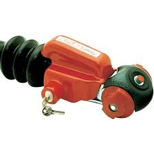 ball hitch lock. alko hitch lock for aks1300 stabiliser at towsure. see all products online. ball
