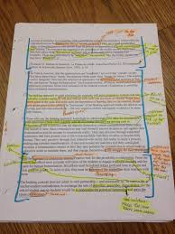 """reading analysis of freire """"pedagogy of the oppressed"""" chapter  reading analysis of freire """"pedagogy of the oppressed"""" chapter 2 lauren maluchnik s blog"""