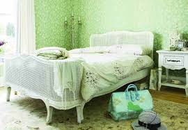 Green Bedroom Bing Images