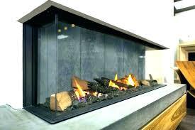 fireplace front replacement replacement fireplace doors fireplace glass doors replacement fireplace doors majestic gas fireplace front