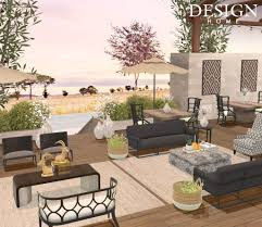 Outdoor Space Design App Pin By Julie Currence On My Room Designs Outdoor Furniture