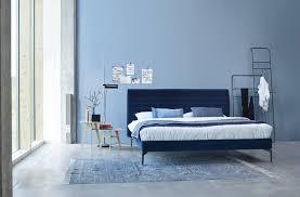 Farbe Schlafzimmer Schlafzimmer Farbe Bilder Farben 2018 Cappuccino