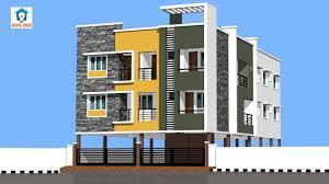 Elevation Design Photos Residential Houses Best Apartment Elevation Design Ideas Apartment Front Elevation Designs