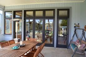 marvin bronze clad windows and doors project photos