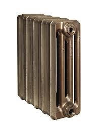 Ретро-<b>радиатор Retro Style Toulon 500/160</b>