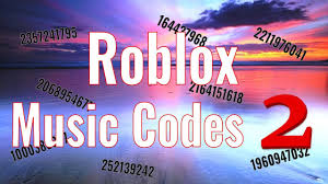 When you need to pinpoint a physical address on your gps, modern devices tend to be very good at determining the location you want based on proximity to your current position or the city and state you enter. Roblox Music Codes Ids 2 Working 2020 Youtube