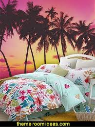 beach theme bedroom furniture. Tropical Bedroom Ideas Exotic Beach Theme Decorating For Brilliant Hawaiian Style Furniture Your