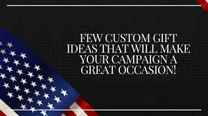 june 14th is flag day plan your promotions with our patriotic themed logo gifts
